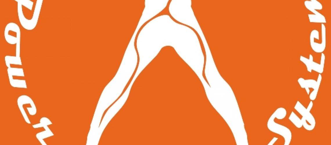 logo sfondo file